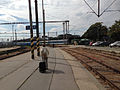 Brno Main Train Station Sept 2013 - 08 (9733271211).jpg