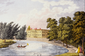 Broadlands in Hampshire, The Seat... - Frederick Duncannon.png