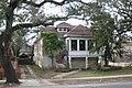 Broadmoor6.jpg