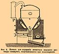 Brockhaus and Efron Encyclopedic Dictionary b16 887-1.jpg