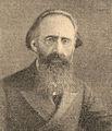 Brockhaus and Efron Jewish Encyclopedia e4 589-0.jpg