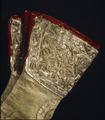 Broderade handskar från 1620 - Livrustkammaren - 73091.tif