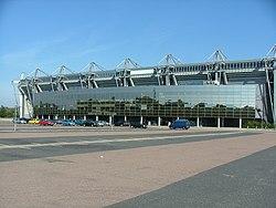 BroendbyStadion.jpg