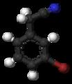 Bromobenzyl-cyanide-3D-balls.png