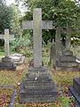 Brompton Cemetery, London 101.JPG