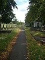 Brompton Cemetery, London 21.jpg