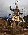 Bronze Indian (5317336655).jpg