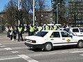 Bronze Soldier and Estonian Police.jpg
