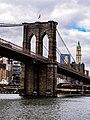 Brooklyn Bridge from Hudson2.jpg