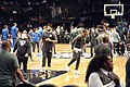 Brooklyn Nets vs NY Knicks 2018-10-03 td 078 - Pregame.jpg