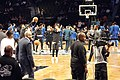 Brooklyn Nets vs NY Knicks 2018-10-03 td 079 - Pregame.jpg