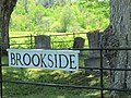 Brookside Cemetery, Dedham, Maine image 2.jpg