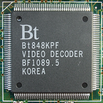 Brooktree Bt848KPF.png