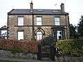 Broomfield House, Bedford Road, Oughtibridge - geograph.org.uk - 766280.jpg