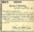 Brothel License 1857 New Orleans.jpg