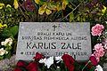 Brothers Cemetery Riga 18.jpg