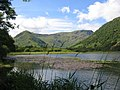 Brotherswater and the fells above Dovedale - geograph.org.uk - 609115.jpg