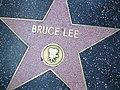 Bruce lee star.jpg