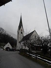 Bruck-am-Ziller-Kirche.JPG