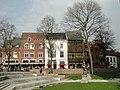 Brugge - panoramio (120).jpg