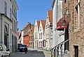 Brugge Oost-Gistelhof R01.jpg