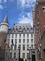 Brugge Prinsenhof 8.JPG