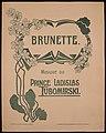 Brunette (69032769).jpg