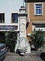Brunnen 6087 in A-7100 Neusiedl am See.jpg