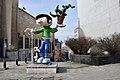 Brussels (Ank Kumar, Infosys Limited) 01.jpg