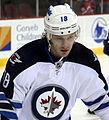 Bryan Little - Winnipeg Jets.jpg