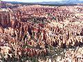 Bryce Canyon - panoramio (2).jpg