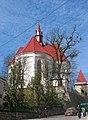 Brzerzany kosciol Rizdva IMG 1242 61-105-0004.jpg