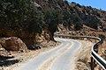 Bsaira District, Jordan - panoramio (50).jpg
