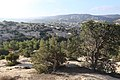 Bsaira District, Jordan - panoramio (55).jpg