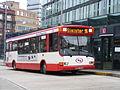 Bu-Val Buses R807 WJA 2.jpg