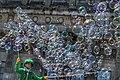 Bubble trouble (42628453031).jpg