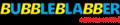 Bubbleblabber New Logo.png