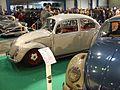 Budapest, AMTS, Nemzetközi Autó, Motor és Tuning Show 2016, 59.jpg