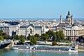 Budapest - panoramio (31).jpg
