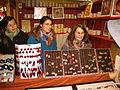 Budapest Christmas Market (8227358313).jpg