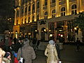 Budapest Christmas Market (8227372655).jpg