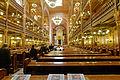 Budapest Grosse Synagoge 6028.jpg
