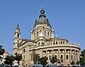 Budapest Szent Istvan Bazilika R01.jpg