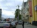 Budenovsky avenue - panoramio.jpg