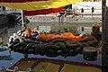 Budhanilkantha-Vishnu-24-gje.jpg