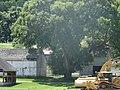 Buechner Farm - panoramio (3).jpg