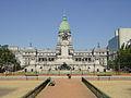 BuenosAires Palacio del Congreso.jpg