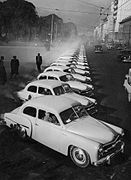 Buenos Aires - Automóvil Sedán Justicialista.jpeg
