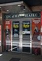 Buenos Aires - Avenida Corrientes - Teatro Picadilly - 20071215.jpg