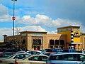 Buffalo Wild Wings® East Towne - panoramio.jpg
